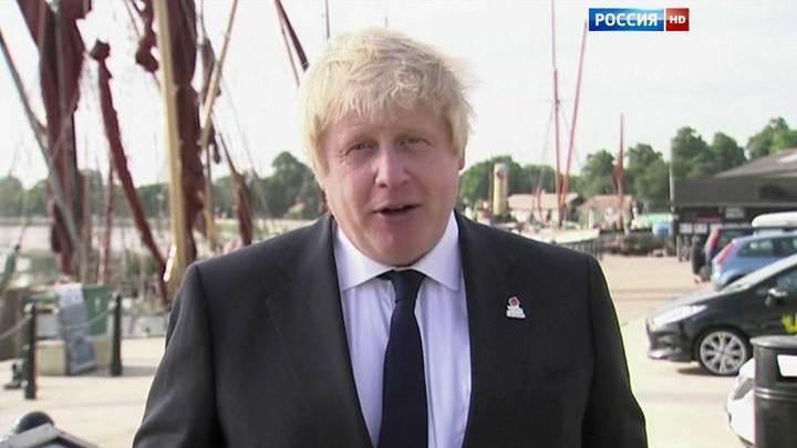 Все решится завтра: останется ли Соединенное Королевство в ЕС?