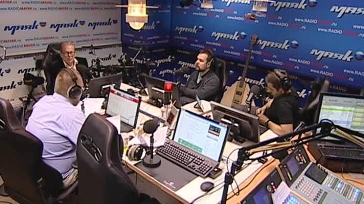 Сергей Стиллавин и его друзья. Разработка российских космических систем. Приборостроение