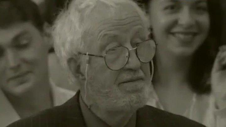 95лет содня рождения Зиновия Корогодского