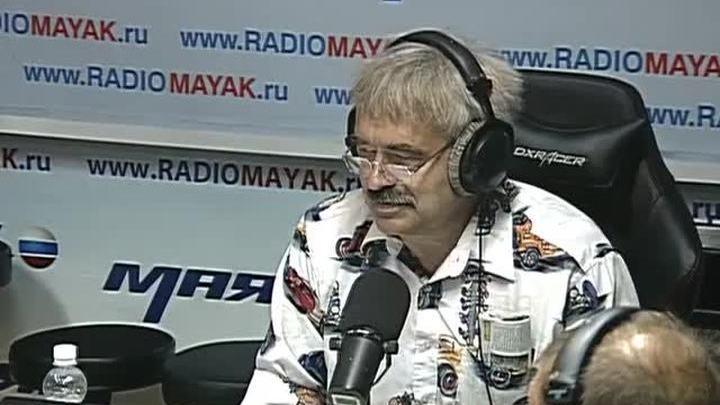 Ассамблея автомобилистов. Фестивали ретро-автомобилей в России