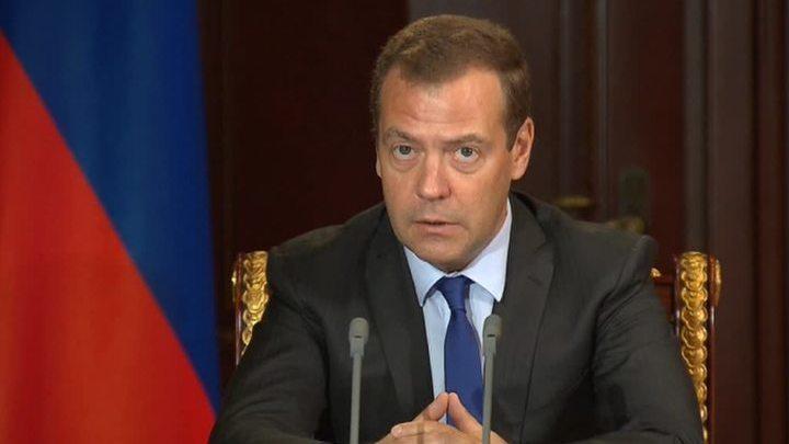 Повторную индексацию пенсии заменят разовой выплатой в 5 тысяч рублей