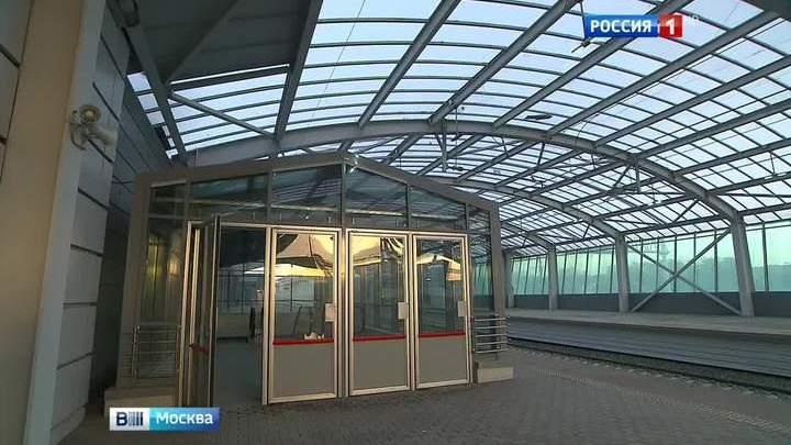 Вести-Москва. Эфир от 27 августа 2016 года (07:40)