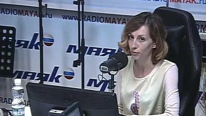 Сергей Стиллавин и его друзья. Наталья Сергеевна Гончарова