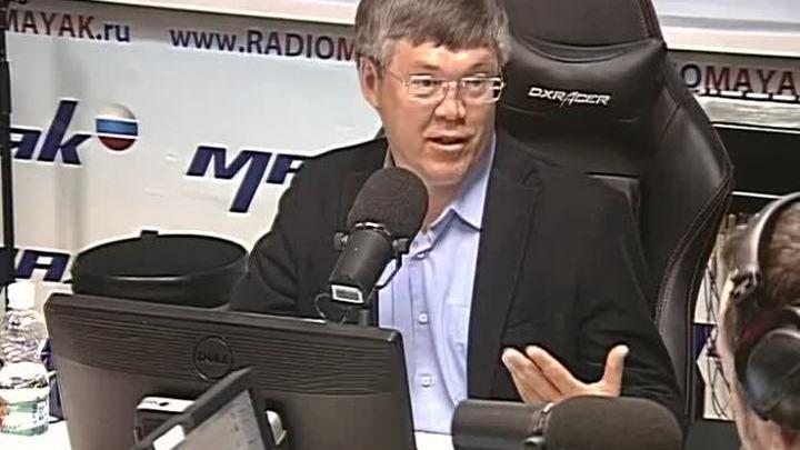 Сергей Стиллавин и его друзья. Общие принципы работы мозга