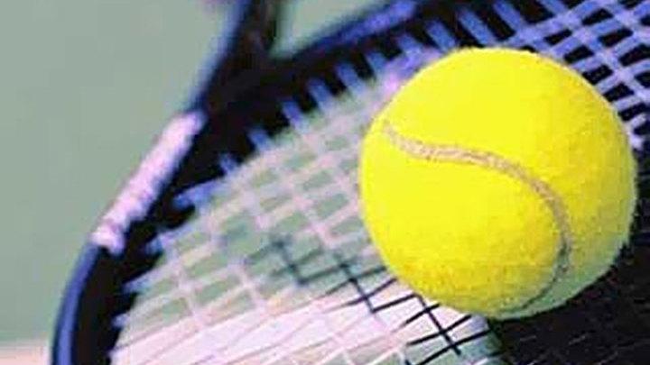 """Теннис. Женщины. Россия – Бразилия: прямая трансляция из Токио на платформе """"Смотрим"""""""