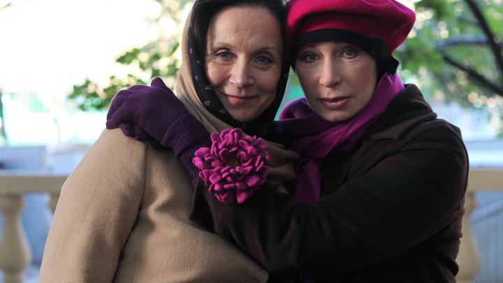 Ирина Купченко: Россию спасет провинция