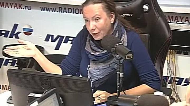 Сергей Стиллавин и его друзья. Марлен Дитрих