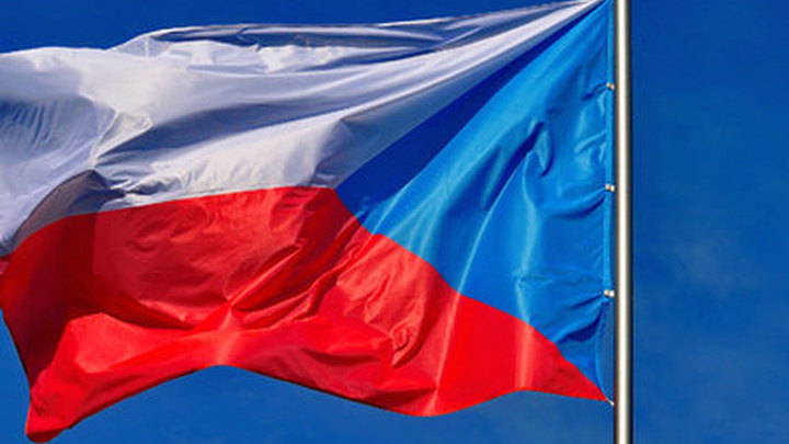 Чешские отели возобновили работу после запрета принимать туристов из-за COVID-19