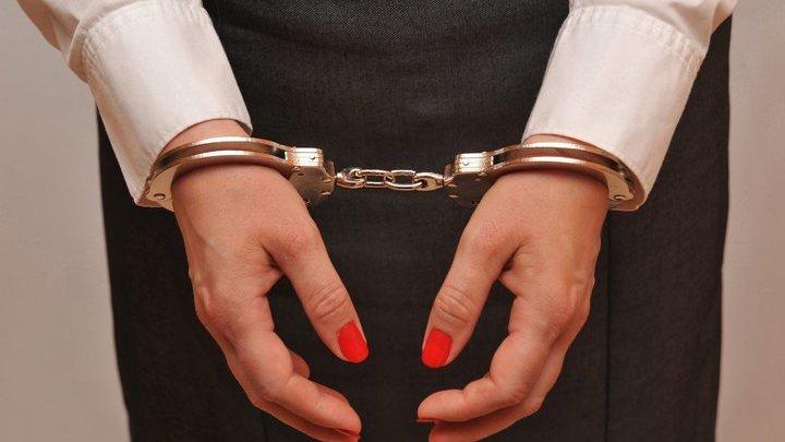 Лжеполицейские похищали чебоксарских проституток и вымогали у них деньги