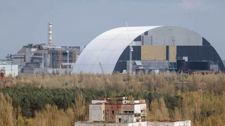 Новосибирцы почтут память ликвидаторов аварии на Чернобыльской АЭС