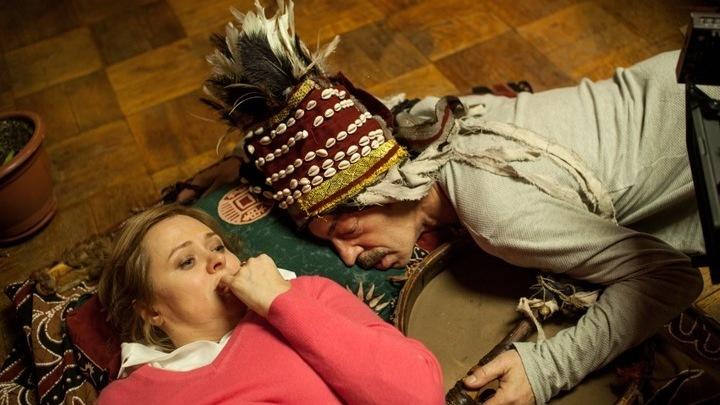 """""""Кинотавр-2016"""": самые интересные картины смотра"""