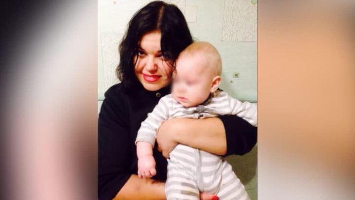 Дети болеют и нервничают: россиянка рассказала, что происходит в финском приюте
