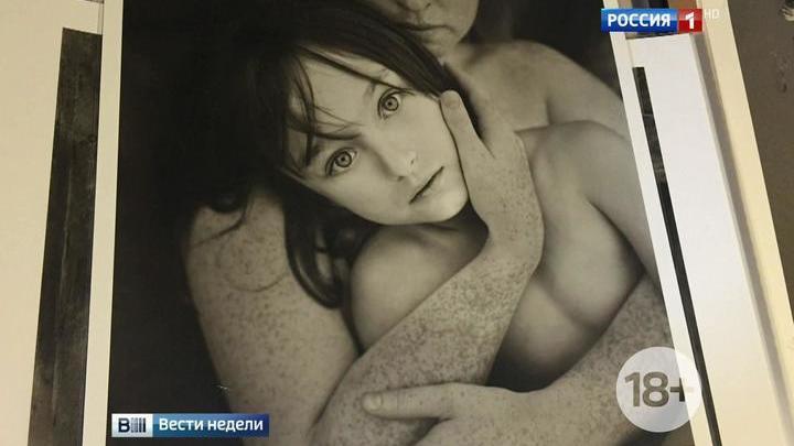 казахское порно малолетних