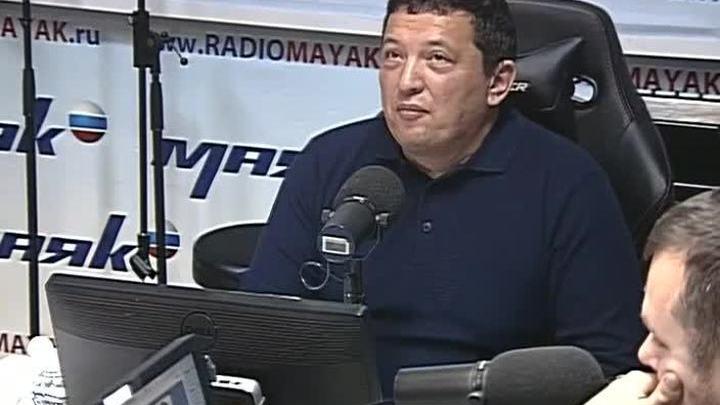 Сергей Стиллавин и его друзья. Три века Кузнецова. Завод фарфора