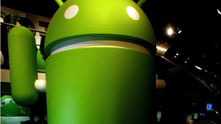 Аккаунт Google запретят на старых Android-смартфонах