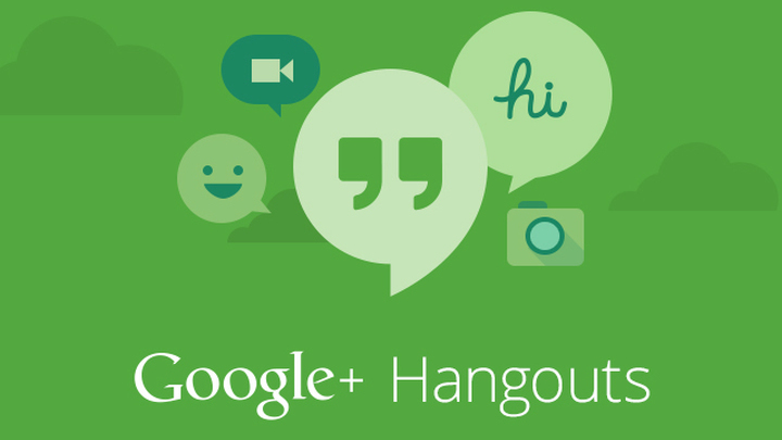 Google Talk перепутал адресатов