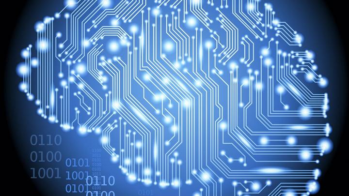 Эксперты: от хакеров скоро придется защищать даже мозг