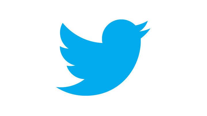 """Результат пошуку зображень за запитом """"твиттер"""""""