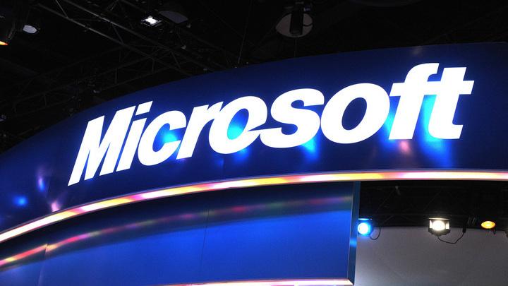 СМИ: Microsoft пыталась купить третью крупнейшую соцсеть в США