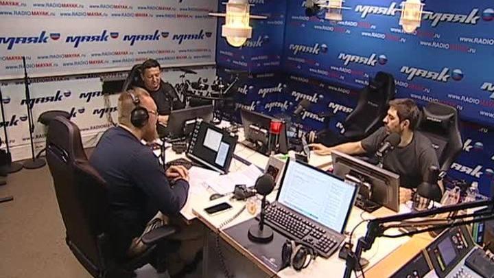 Сергей Стиллавин и его друзья. Тайные знаки пионерии