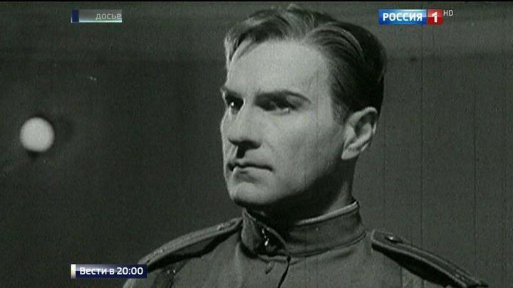 Никакого официоза: Москва простилась с Владимиром Зельдиным