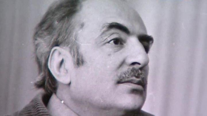 Исполнилось 95 лет со дня рождения драматурга Эмиля Брагинского