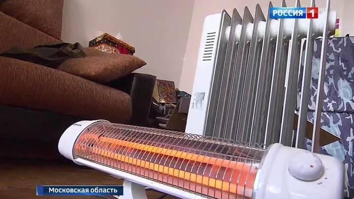 Картинки по запросу русские замерзают