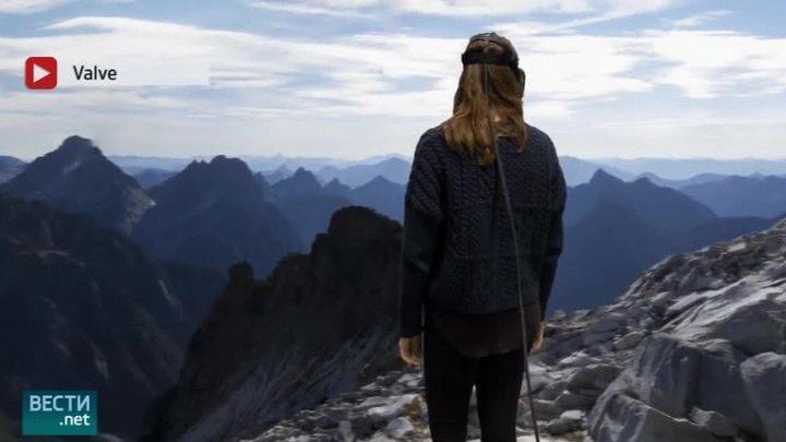 Вести.net: виртуальная реальность как золотая жила и живые трансляции от Instagram