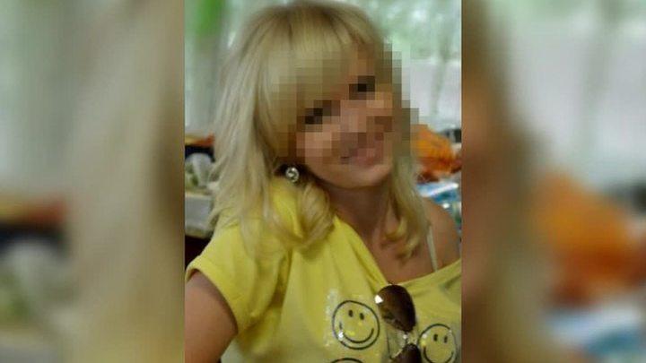 Эксклюзив русское домашнее видео жена привела подругу домой