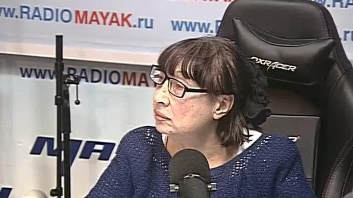 Сергей Стиллавин и его друзья. Речевая практика и игра слов