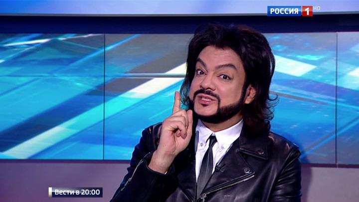 Песня раздора: как Дидье Маруани приехал в Москву за деньгами, а попал в ОВД