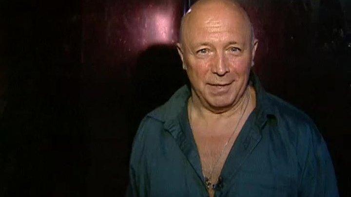 Скончался основатель и худрук Театра на Юго-Западе Валерий Белякович