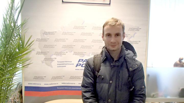 Вураско Александр Алексеевич