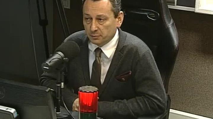 Сергей Стиллавин и его друзья. Трансляционная медицина
