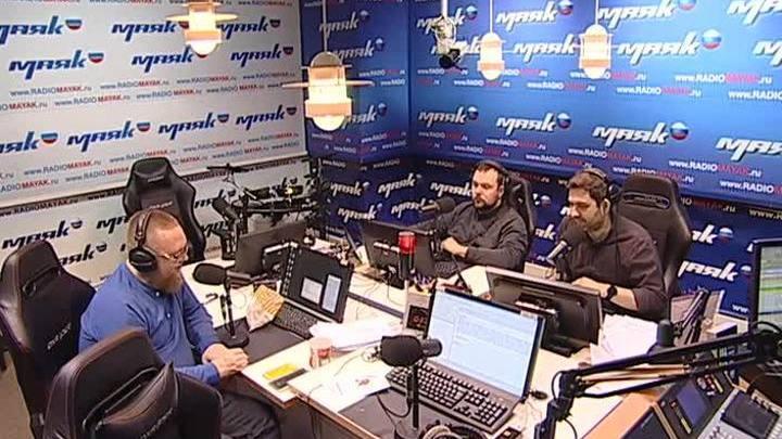 Сергей Стиллавин и его друзья. Mercedes-Benz GLC Coupe