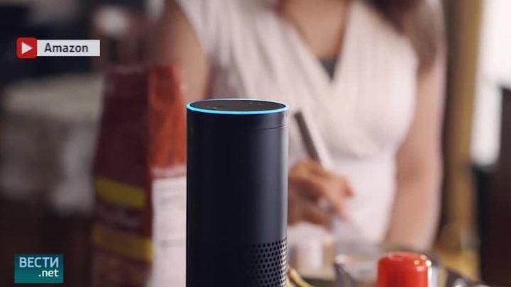 Вести.net: карты для робомобилей и допрос электронного помощника