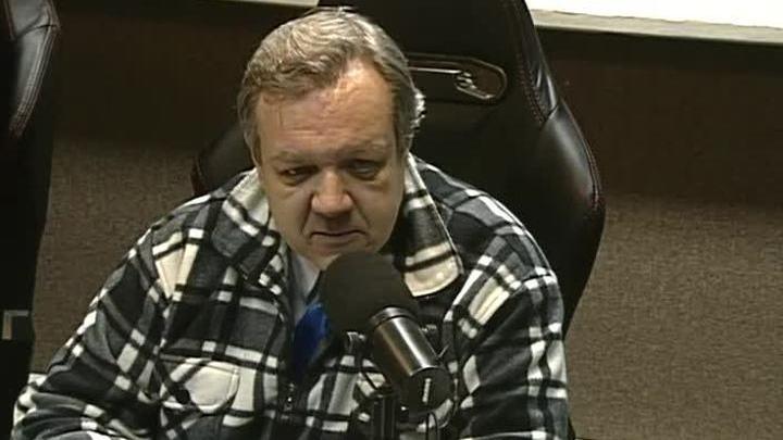 Уральские самоцветы. 219 лет со дня рождения Фердинанда Врангеля