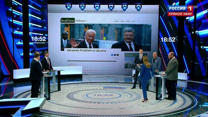 60 минут. Долг платежом страшен: как Украина вернет Трампу три миллиарда?