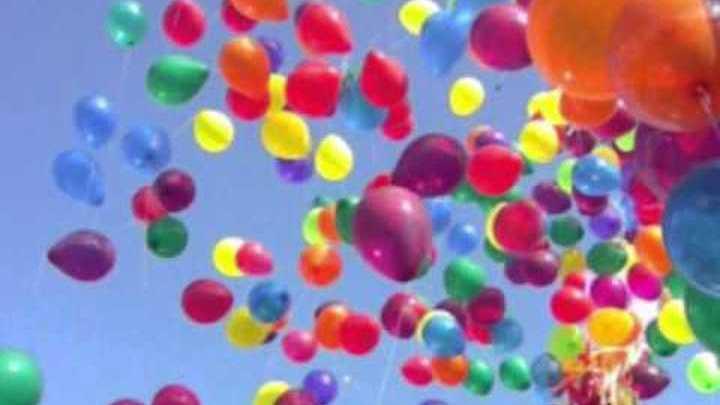Воздушные шарики на ЛЭП выключили свет в 140 домах Владивостока