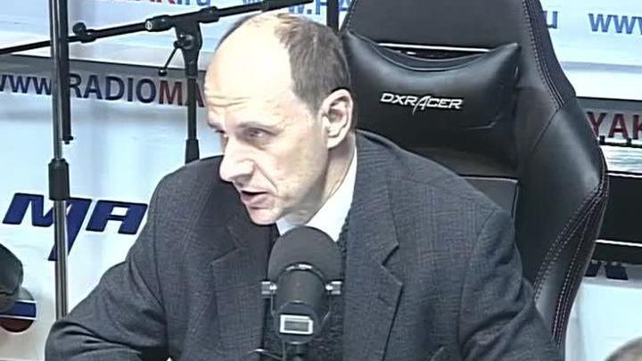 Сергей Стиллавин и его друзья. Николай II. Продолжение. Первая русская революция