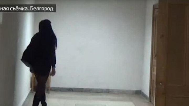 Вызвать проститутку на дом в томске
