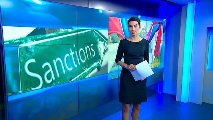 День ввода продовольственных санкций может стать праздником патриотизма