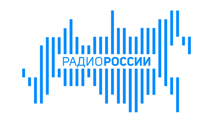 (c) Radiorus.ru