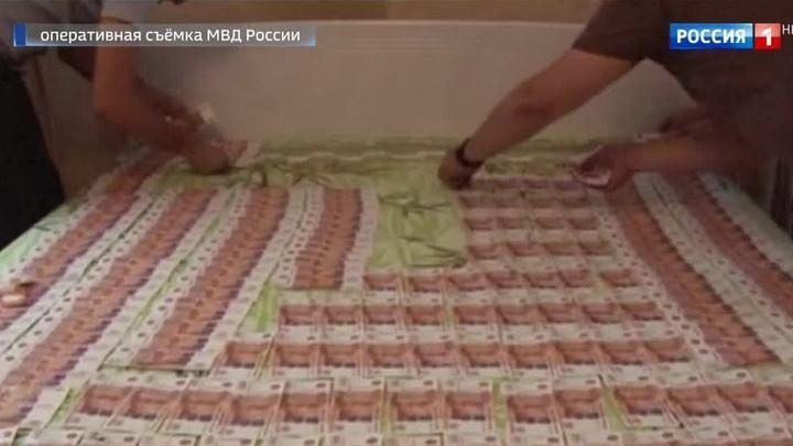 """Менеджеры финансовой пирамиды """"Профит Альянс"""" получили реальные сроки"""