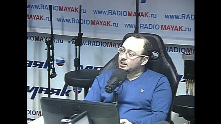 Сергей Стиллавин и его друзья. Мужчины-провокаторы. Скандалы и способы примирения