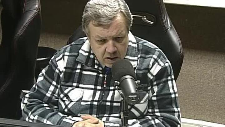 Уральские самоцветы. Состояние флота при Анне Иоанновне