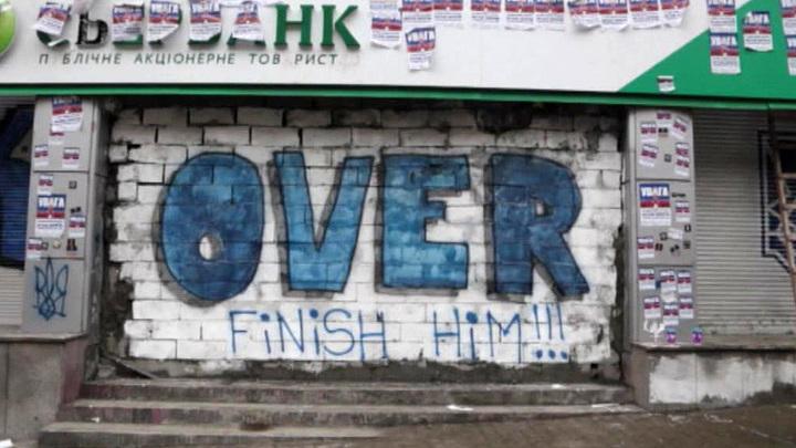 Онлайн займ на яндекс деньги creditoros ru