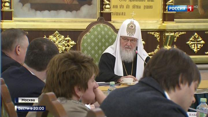В России появится единая концепция государственной языковой политики