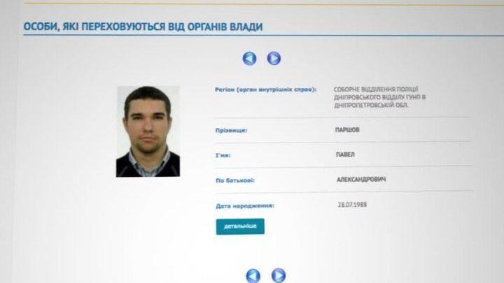 Справочная 100 поликлиники невского района