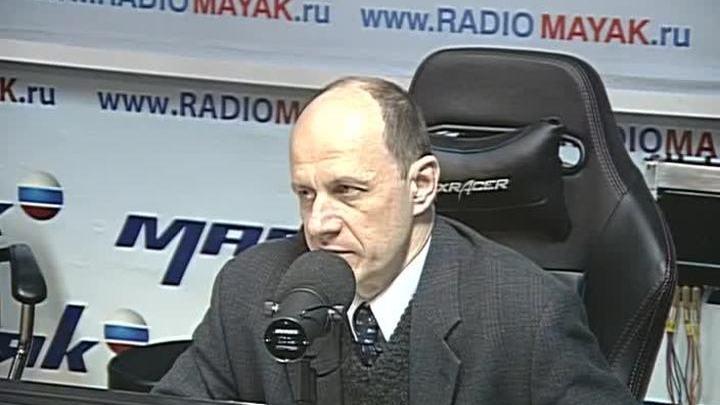 Сергей Стиллавин и его друзья. Государственная дума Российской империи IV созыва